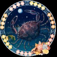 прикольный гороскоп на сегодня для рака