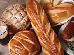 день хлеба праздники посвященные хлебу