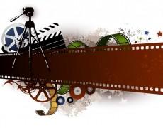 27 августа день кино